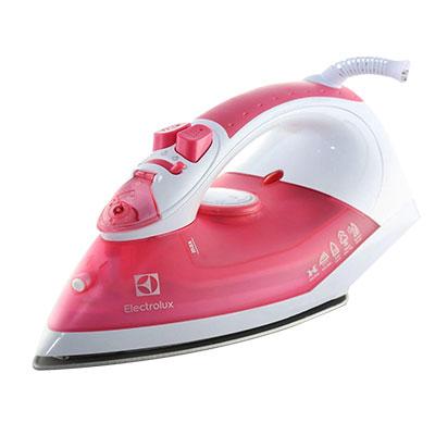 Bàn hơi nước Electrolux ESI4005