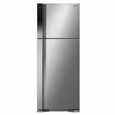 Tủ lạnh Hitachi Inverter 450 lít R-F560PGV7
