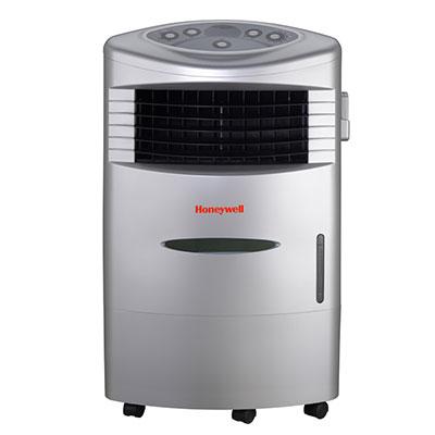 Quạt điều hòa không khí Honeywell CL20AE