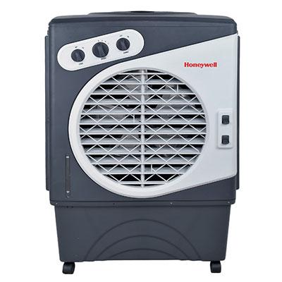 Quạt điều hòa không khí Honeywell CL60PM