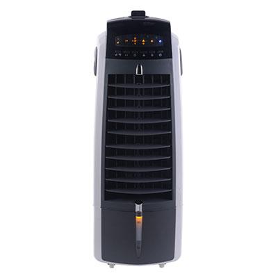 Quạt điều hòa không khí Honeywell ES800
