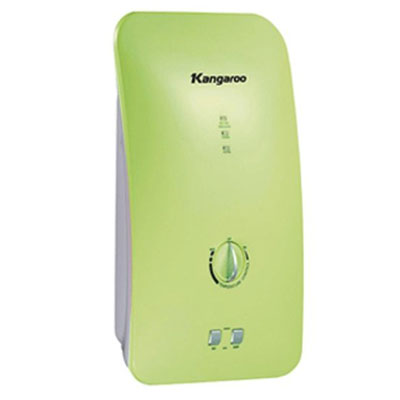 Máy nước nóng Kangaroo KG235G