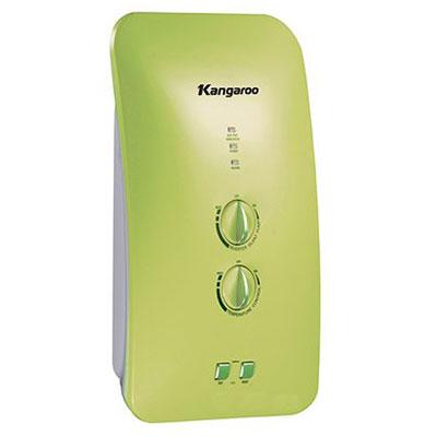 Máy nước nóng Kangaroo KG236PG