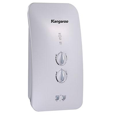Máy nước nóng Kangaroo KG236PW