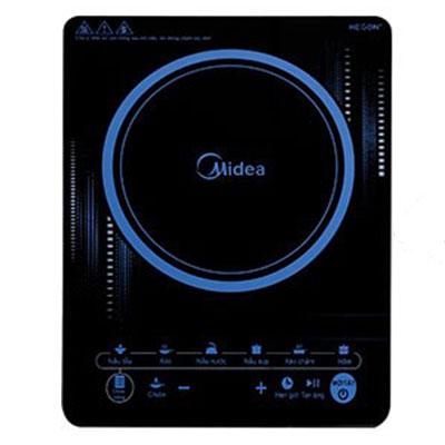 Bếp từ Midea MI-T2117DC
