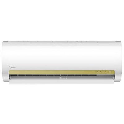Máy lạnh Midea 1 HP MSMA3-10CRN1