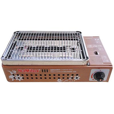 Bếp nướng Namilux NH-84N