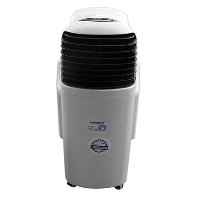 Quạt hơi nước PanWorld PW-5009
