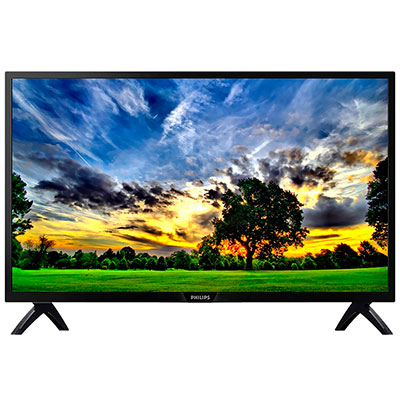 Tivi Philips 32 inch 32PHT4052S/67