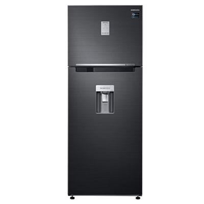 Tủ lạnh Samsung Inverter 452 lít RT46K6885BS/SV