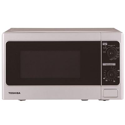 Lò vi sóng Toshiba ER-SGM20(S)VN