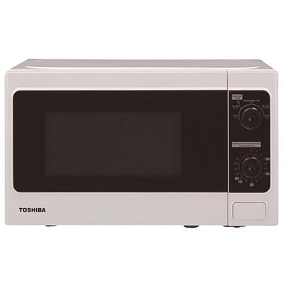 Lò vi sóng Toshiba ER-SM20(W)VN