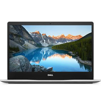 Laptop Dell Inspiron 15 7570-782P81