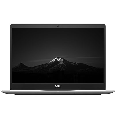 Laptop Dell Inspiron 15 7570-N5I5102OW
