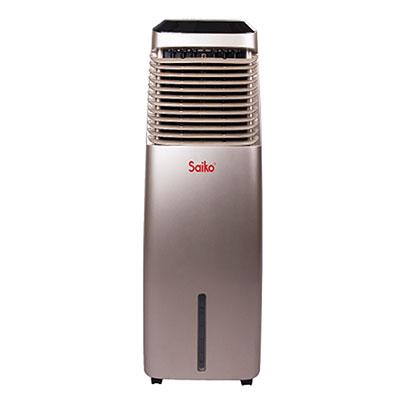 Quạt làm mát không khí Saiko AC-9110CL