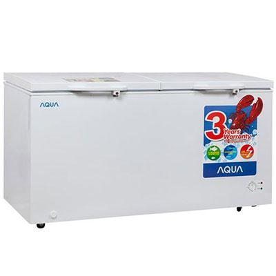 Tủ đông Aqua  AQF-R320