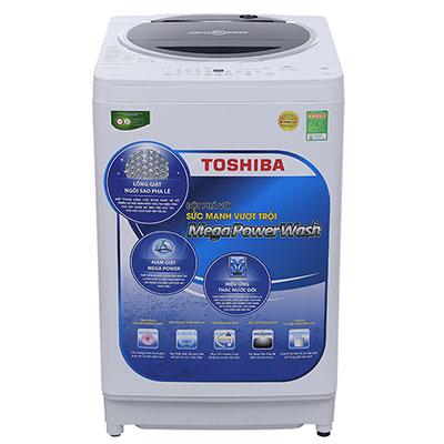 Máy giặt Toshiba 10.5 kg AW-G1150GV(WK)