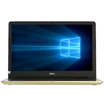 Laptop Dell Vostro 5568 (F5568-70134546)