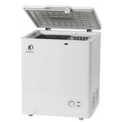Tủ đông Kadeka KCFV-110SC