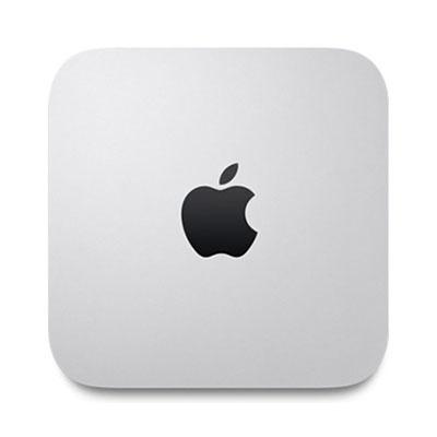 Máy tính để bàn Mac Mini MGEQ2ZP/A