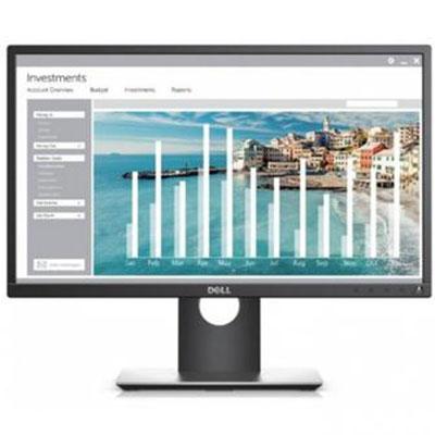 Màn hình LCD Dell 21.5'' P2217H
