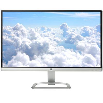 Màn hình LCD HP 25'' 25er T3M85AA