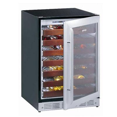 Tủ ướp rượu Gorenje XWC660E