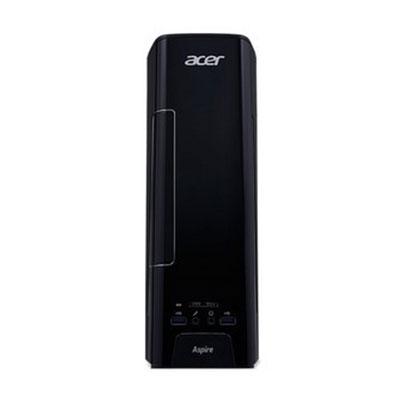 Máy tính để bàn Acer XC780 (DT.B8ASV-003)