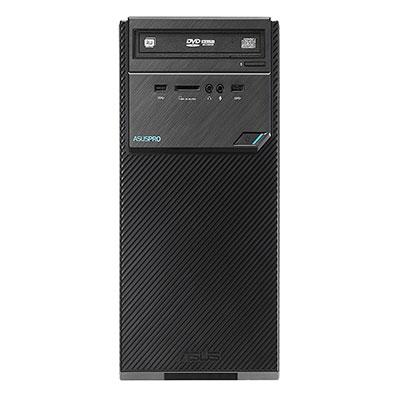 Máy tính để bàn Asus D320MT-I371000490 (I3-7100)