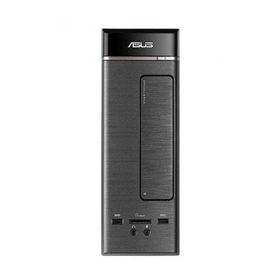 Máy tính để bàn Asus K20CD-K-VN008D (I3-7100)