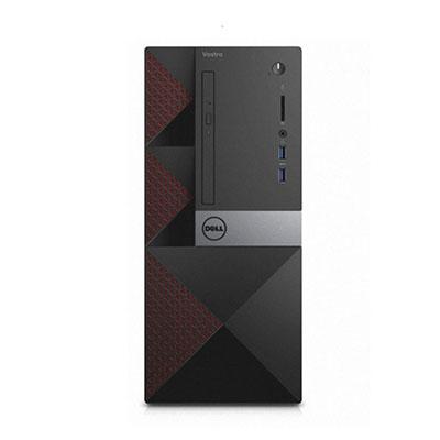 Máy tính để bàn Dell Vostro 3668MT MTG4560 4G 500