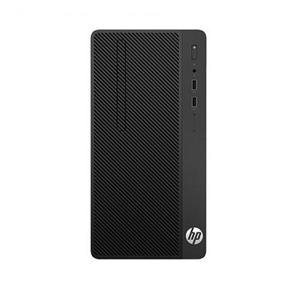 Máy tính để bàn HP 280 G3 1RX78PA (G4560)