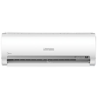Máy lạnh Midea 1 HP MSMA-09CR