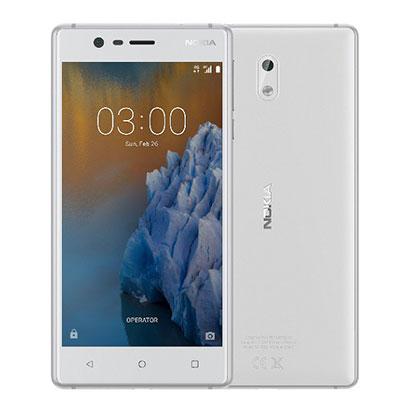 Điện thoại Nokia 3