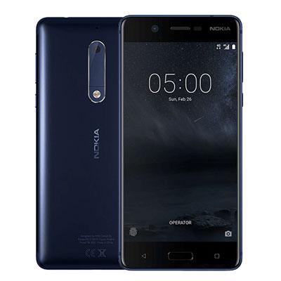 Điện thoại Nokia 5