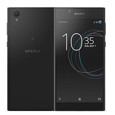 Điện thoại Sony Xperia L1