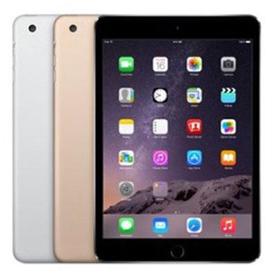 Máy tính bảng iPad Wifi Cellular 32GB (2017)