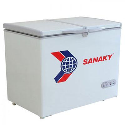 Tủ đông SANAKY VH-225A2