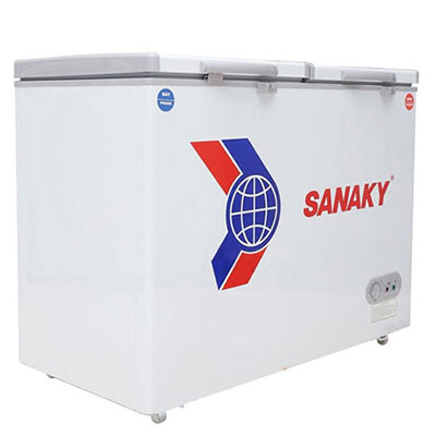 Tủ đông Sanaky VH-225W2