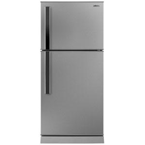Tủ lạnh Aqua 165 lít AQR-189DN