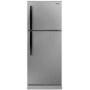 Tủ lạnh Aqua 186 lít AQR-209DN