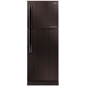 Tủ lạnh Aqua Inverter 186 lít AQR-I209DN