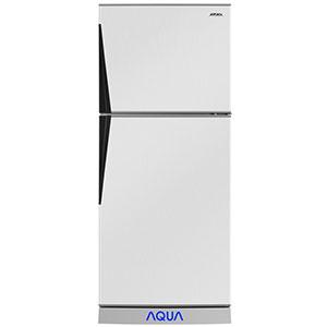 Tủ lạnh Aqua 186 lít AQR-S206BN