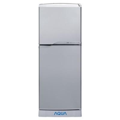 Tủ lạnh Aqua 130 lít AQR-145AN