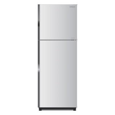 Tủ lạnh Hitachi 260 lít R-H310PGV4