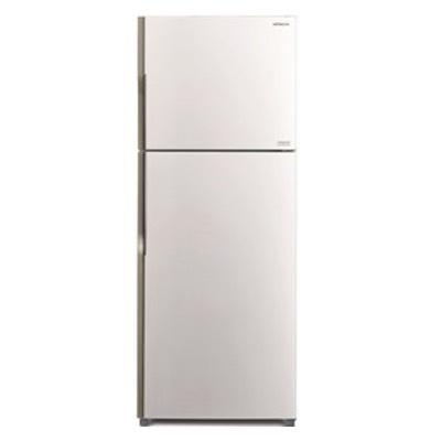 Tủ lạnh Hitachi 365 lít R-V440PGV3-INX