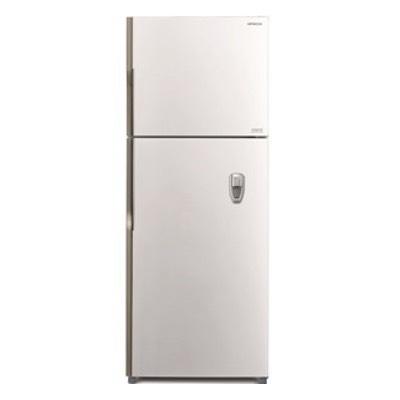 Tủ lạnh Hitachi 365 lít R-V440PGV3D