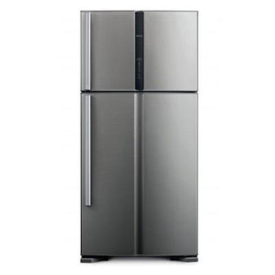 Tủ lạnh Hitachi 450 lít R-V540PGV3