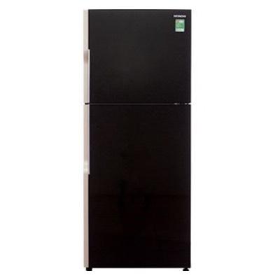 Tủ lạnh Hitachi 335 lít R-VG400PGV3 (GBK)