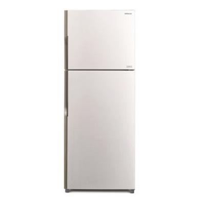 Tủ lạnh Hitachi 335 lít R-VG400PGV3-GPW